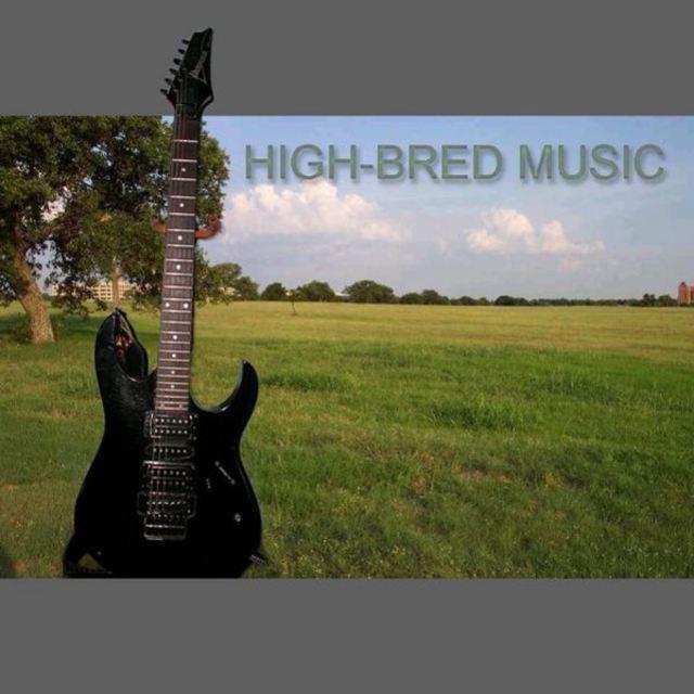 Highbredmusic