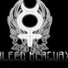 D_L_Mercury