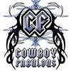 Cowboy Fabulous