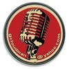 Vocalist 65