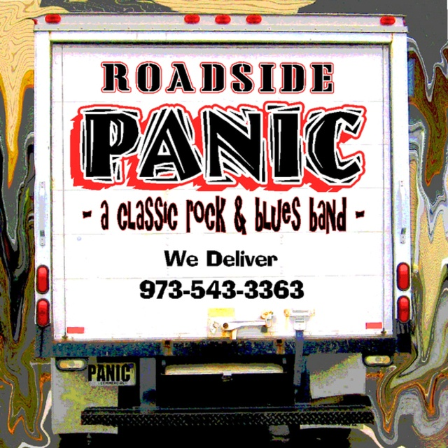 Roadside Panic
