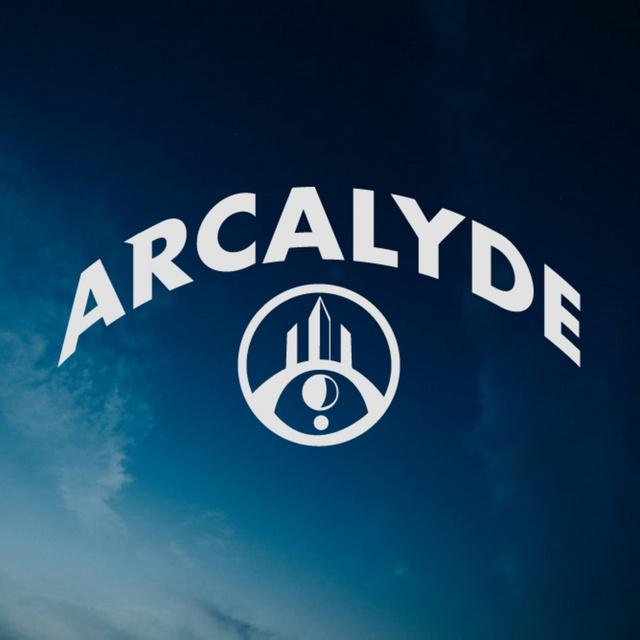 Arcalyde