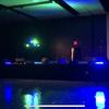 NightHawkAudio