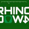 RhinoDown