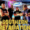 Southern Retaliation