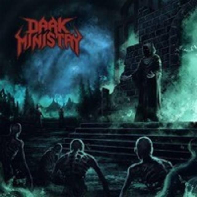 Dark Ministry