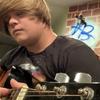 Mason_the_rocker_dude