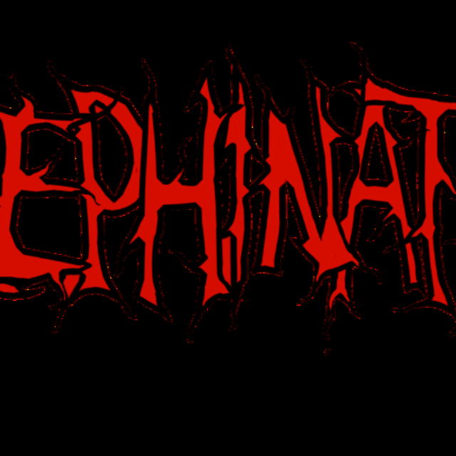 Trephination