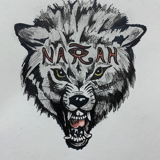 NARAH