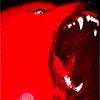 Werewolf Club NOW HIRING
