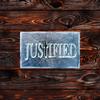 JUSTIFIED1481410