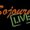 SojournLIVE