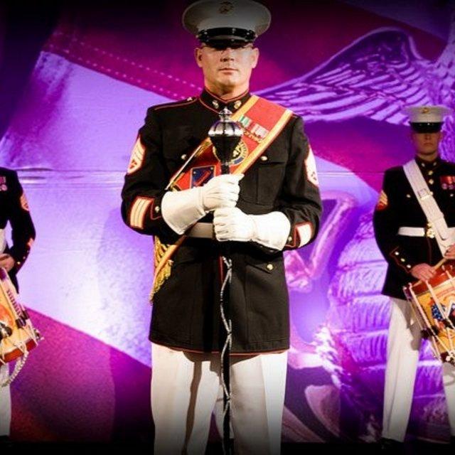 Marine Music