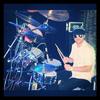 stan drums