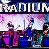 RaDIUMrocks