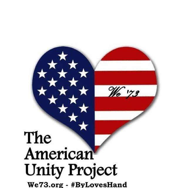 We '73 The American Unity Project
