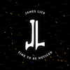 James_Lick