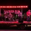 jackedup74