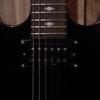 Dustys Guitars
