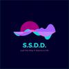 SSDD1
