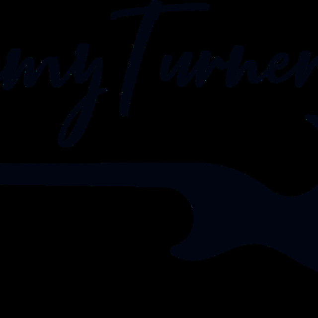 Sammy Turner and The Dirty South Band