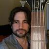 Bryan_bass