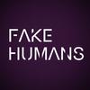 fakehumansband