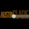 AustinSladeMusic