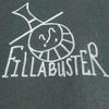 Fillabuster