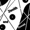 zenith1484080