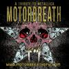 MotorbreathDFW