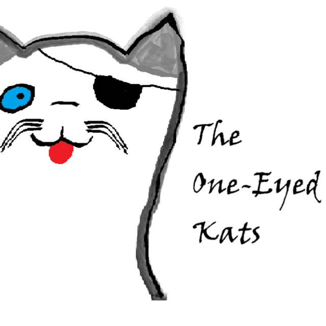 The One-Eyed Kats