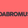 DABROmusic