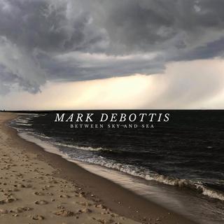 MarkDeBottisOfficial