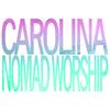 Nomad Worship