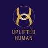 upliftedhuman
