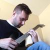 Guitarist23