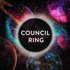 Council Ring