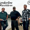Borderline Reckless
