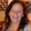 Debi Lynn Phillips
