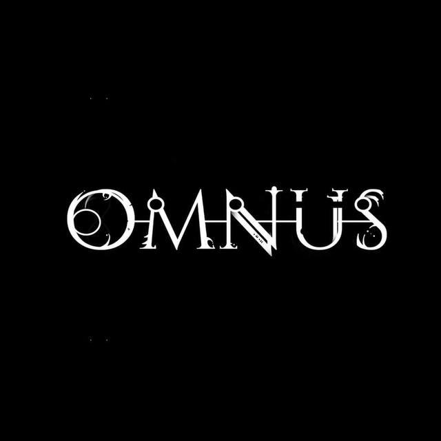 OMNUS