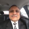 muhammad1486765
