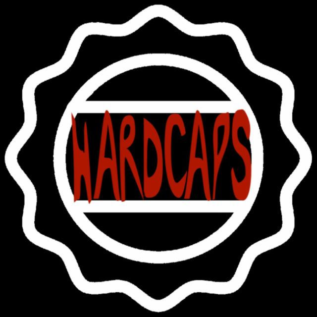 The Hard Caps