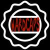 Thehardcaps