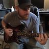 guitarslinger87