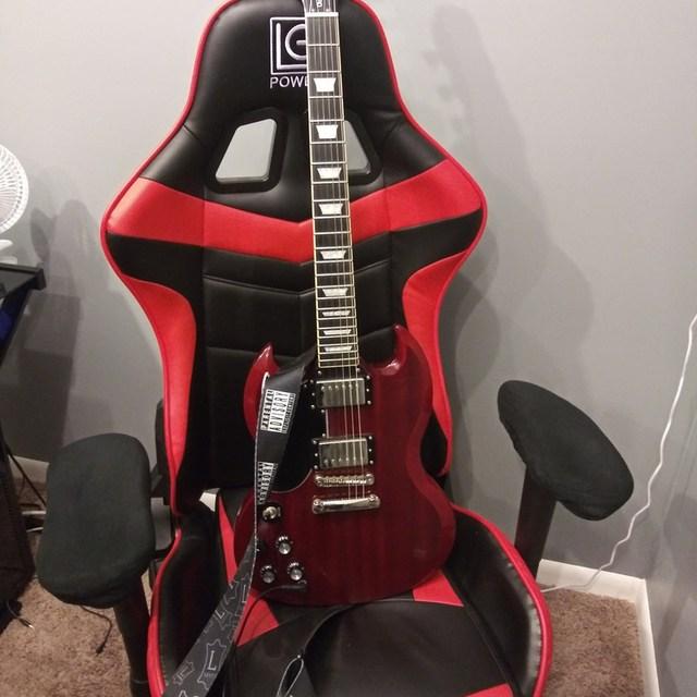 Guitarperson5932