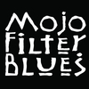 MojoFilterBlues