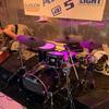 Drummer4ya