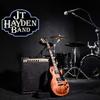 JT Hayden Band