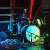 Soren_of_Drums